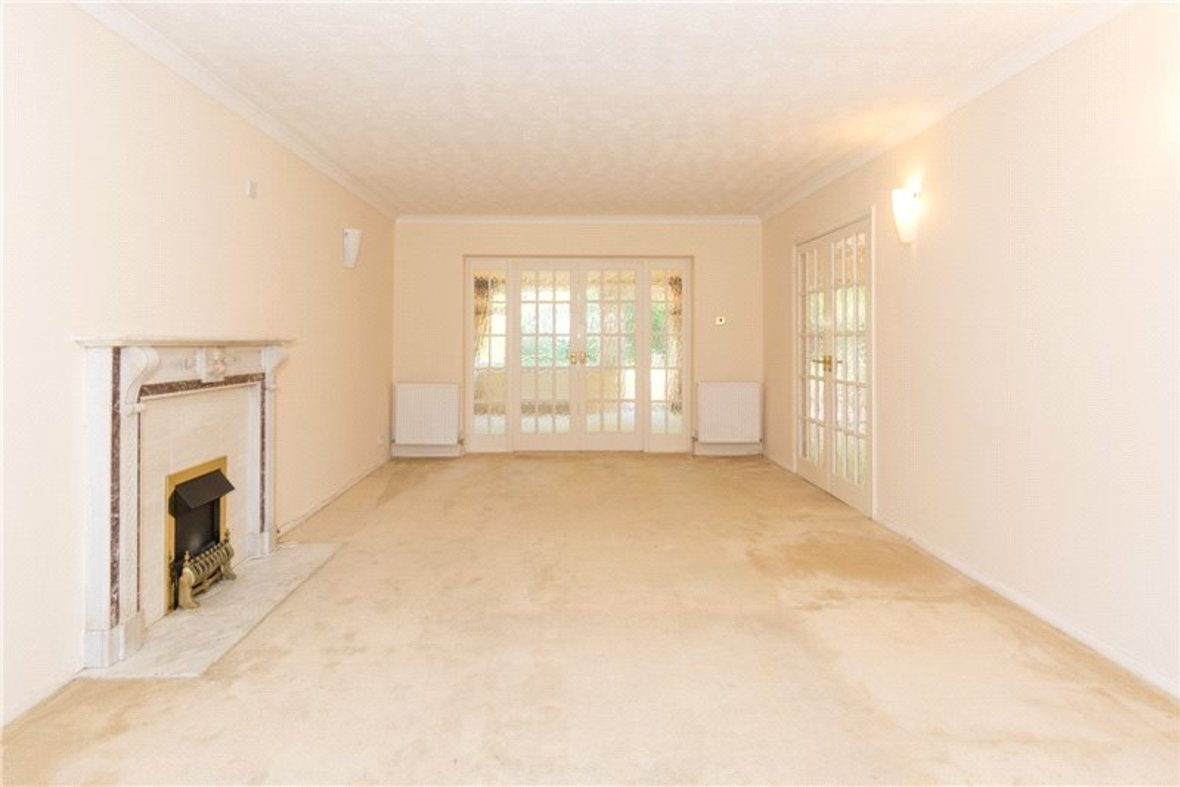 4 Bedrooms House For Sale in Falstaff Gardens, St. Albans, Hertfordshire - View 6 - Collinson Hall