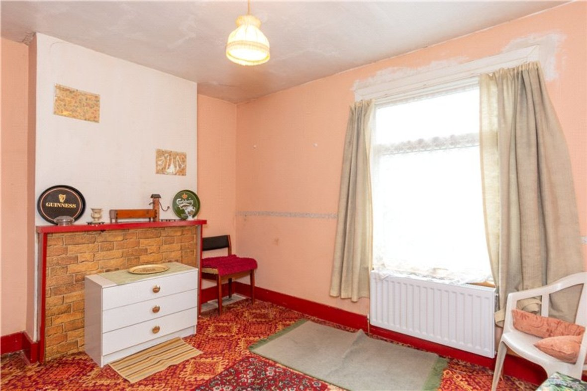 2 Bedrooms House For Sale in Thornton Street, St. Albans, Hertfordshire - View 10 - Collinson Hall
