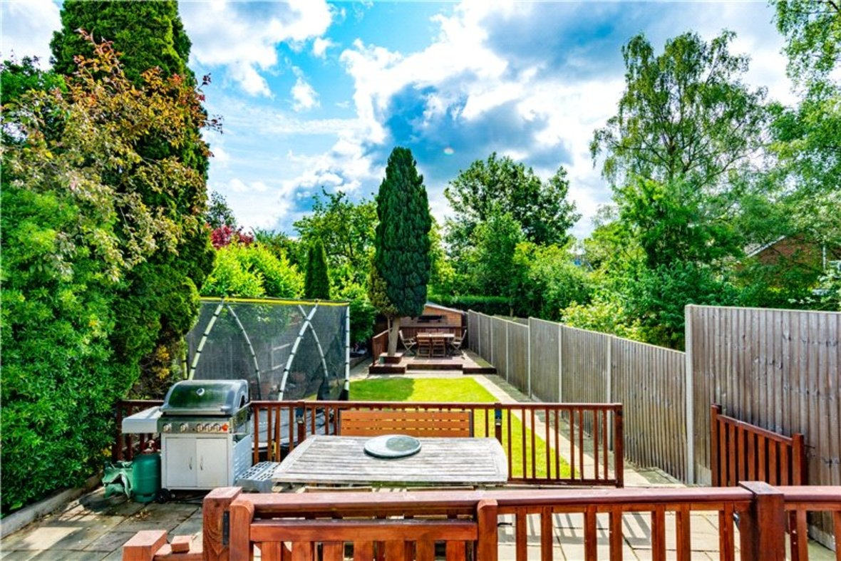 4 Bedroom House For Sale in Gurney Court Road, St Albans, Hertfordshire - View 13 - Collinson Hall