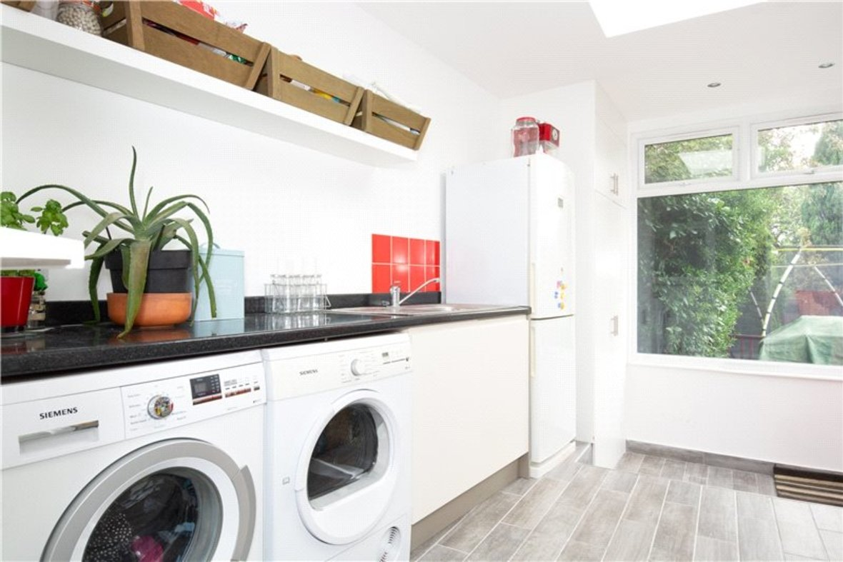 4 Bedroom House For Sale in Gurney Court Road, St Albans, Hertfordshire - View 12 - Collinson Hall
