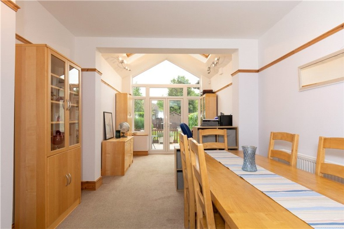 4 Bedrooms House For Sale in Tavistock Avenue, St. Albans, Hertfordshire - View 20 - Collinson Hall