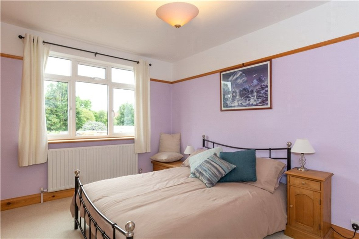 4 Bedrooms House For Sale in Tavistock Avenue, St. Albans, Hertfordshire - View 11 - Collinson Hall