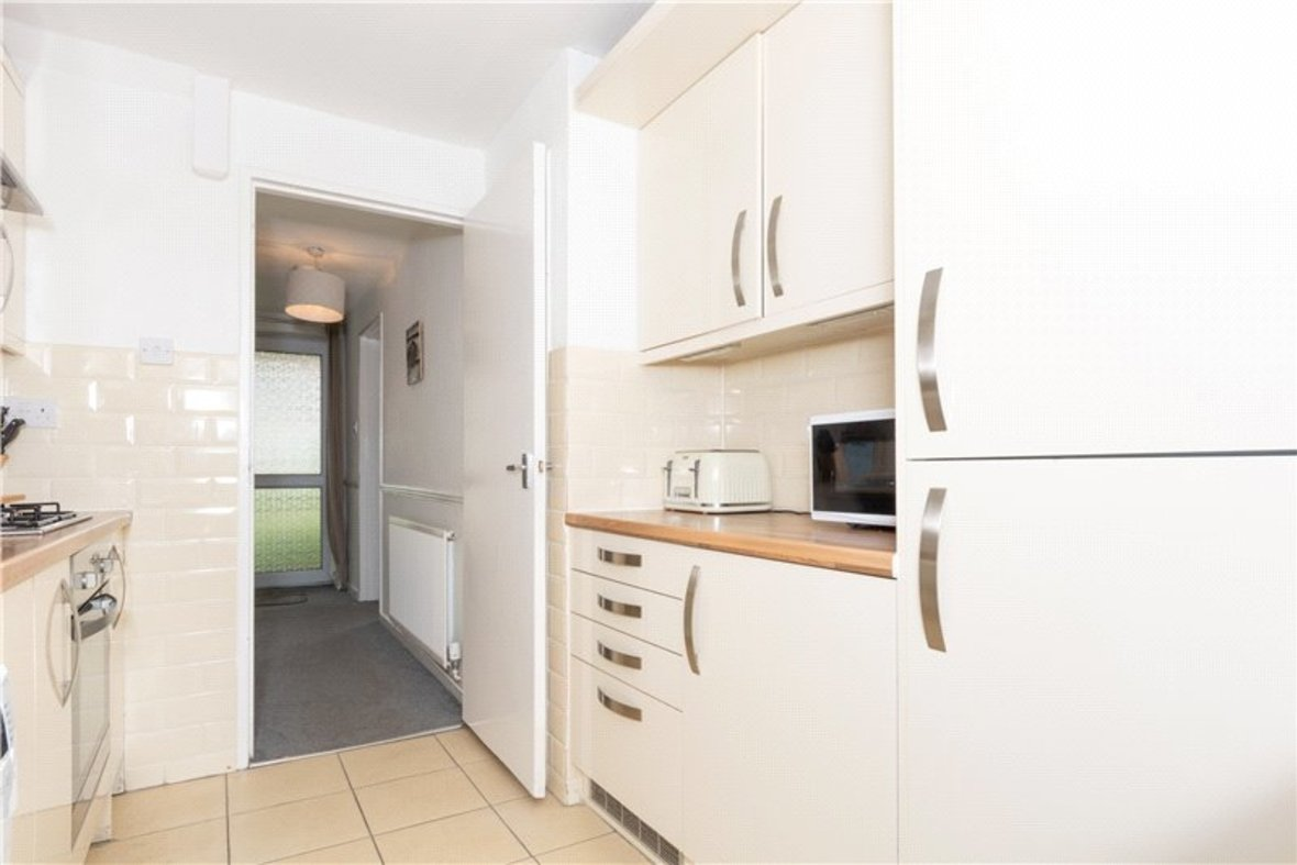 2 Bedroom House For Sale in Drakes Drive, St Albans City, St Albans - View 2 - Collinson Hall
