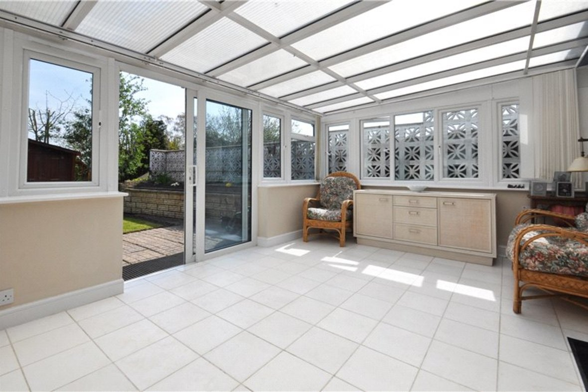 4 Bedroom Bungalow Sold Subject To Contract in Robert Avenue, St. Albans, Hertfordshire - View 14 - Collinson Hall