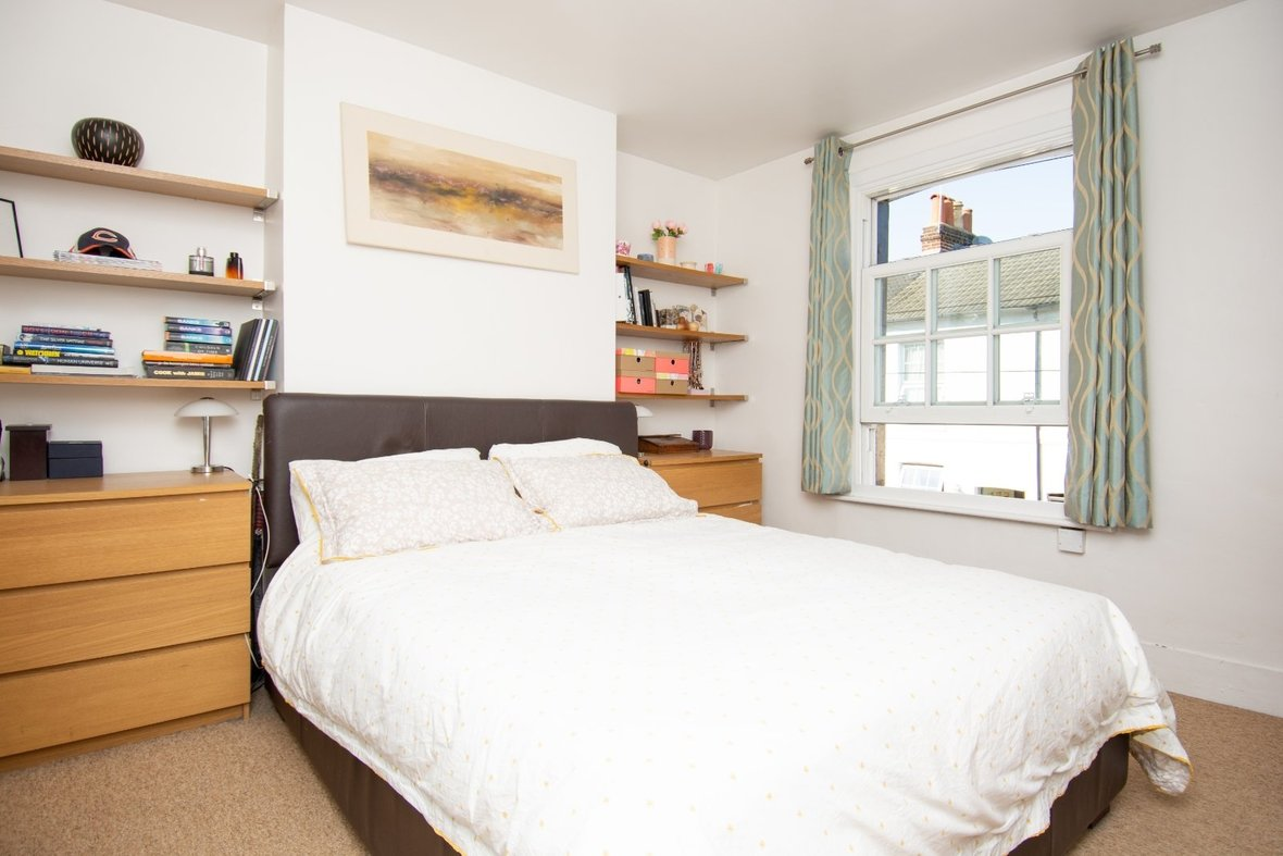 2 Bedroom House For Sale in Alexandra Road, St Albans - View 6 - Collinson Hall