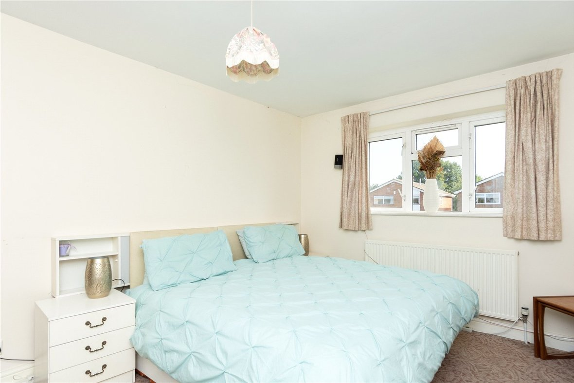4 Bedroom House For Sale in Dubrae Close, St. Albans - View 7 - Collinson Hall