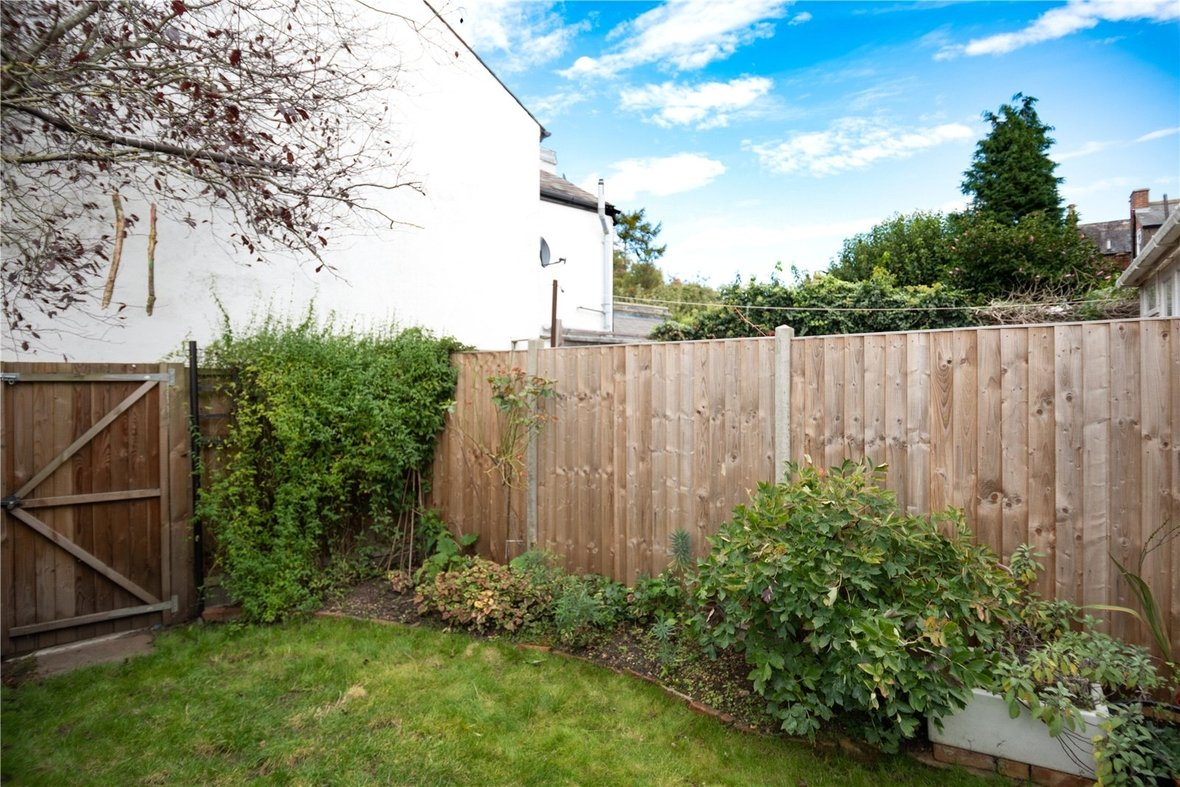 3 Bedroom House Sold Subject To Contract in Folly Lane, St Albans - View 14 - Collinson Hall