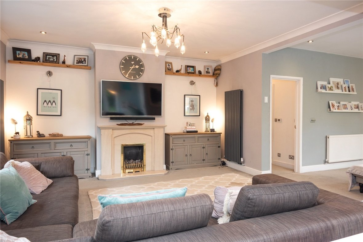 4 Bedroom Bungalow For Sale in Watford Road, St. Albans - View 17 - Collinson Hall