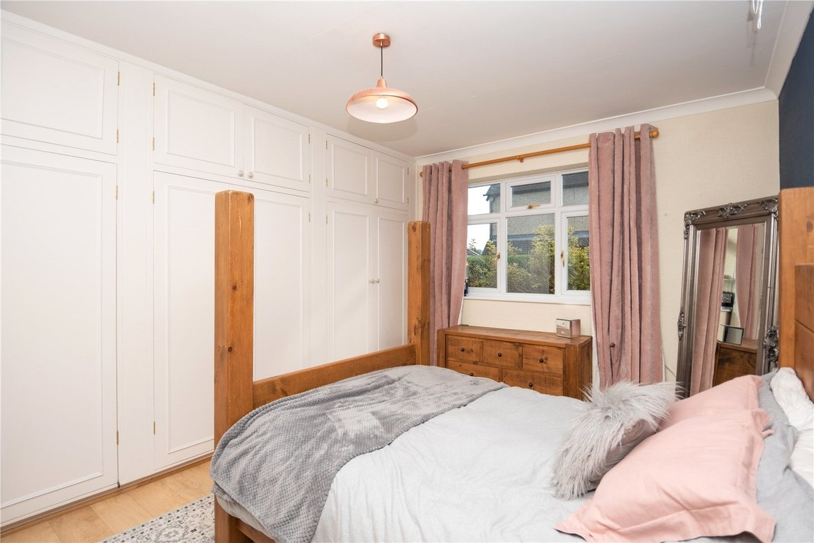 4 Bedroom Bungalow For Sale in Watford Road, St. Albans - View 19 - Collinson Hall