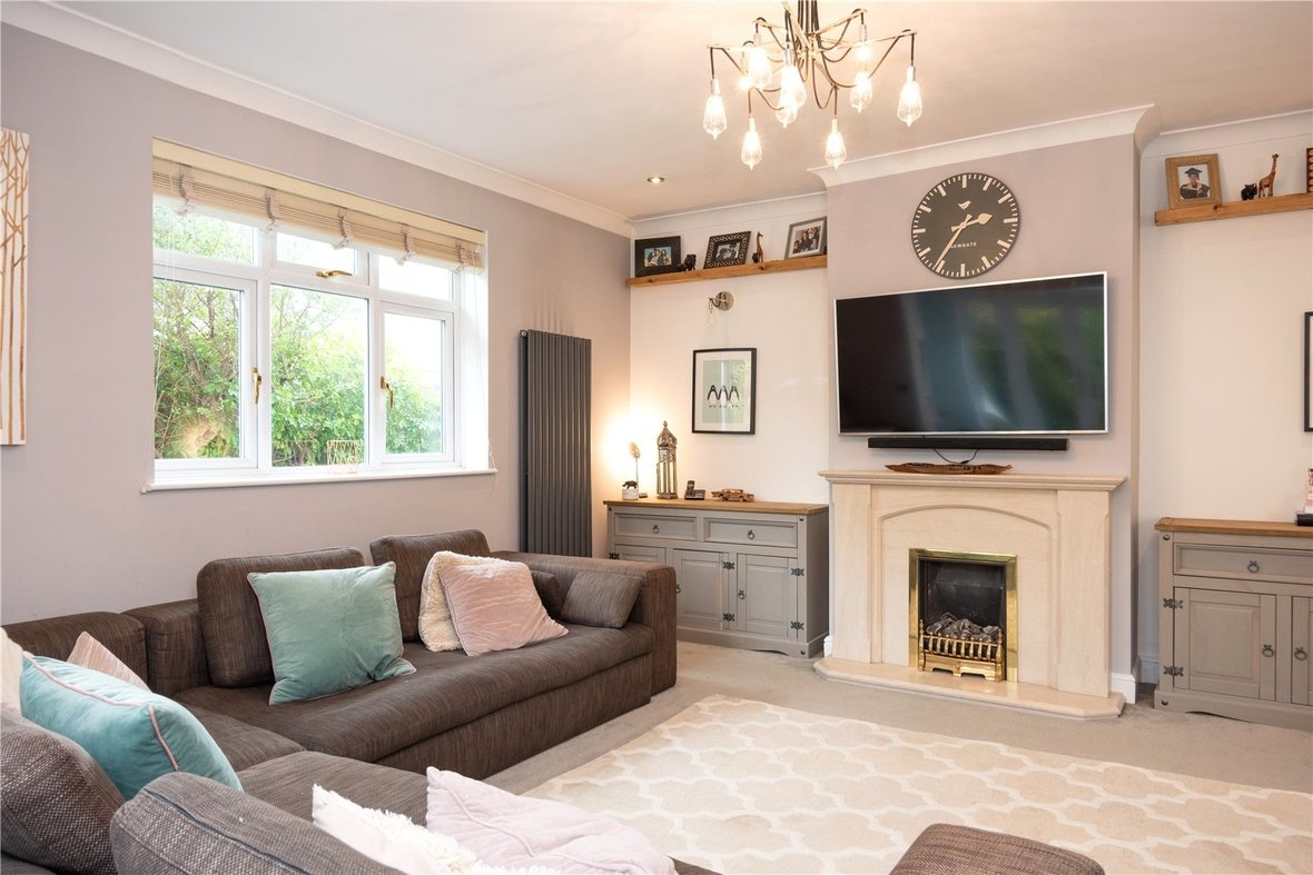 4 Bedroom Bungalow For Sale in Watford Road, St. Albans - View 18 - Collinson Hall