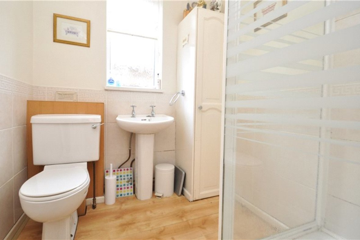 3 Bedroom Bungalow For Sale in West Avenue, St. Albans, Hertfordshire - View 9 - Collinson Hall