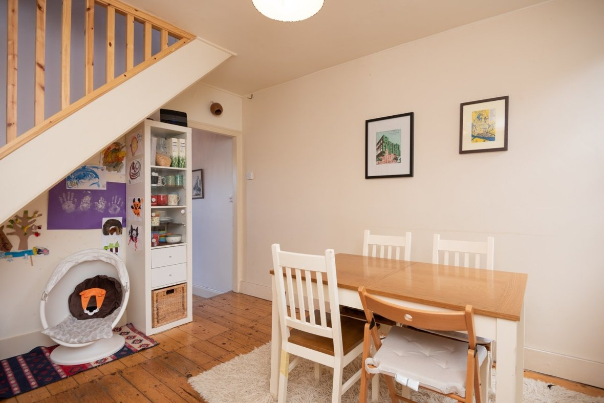 2 Bedroom House For Sale in Oster Street, St. Albans, Hertfordshire - View 14 - Collinson Hall