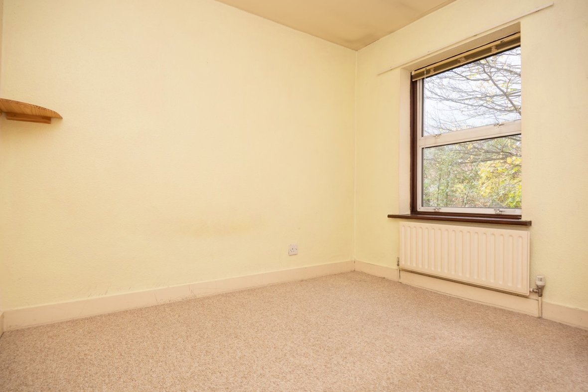 2 Bedroom House Sold Subject To Contract in Inkerman Road, St. Albans - View 12 - Collinson Hall