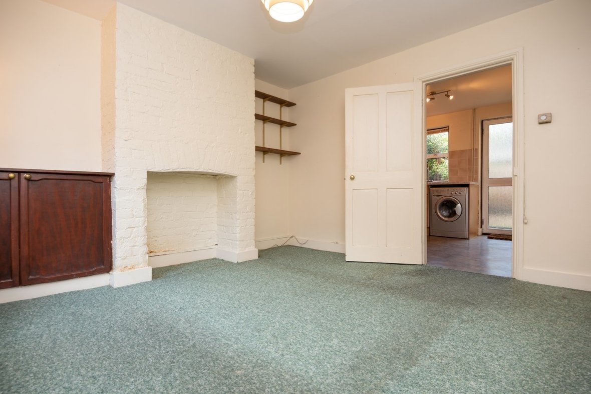 2 Bedroom House Sold Subject To Contract in Inkerman Road, St. Albans - View 6 - Collinson Hall