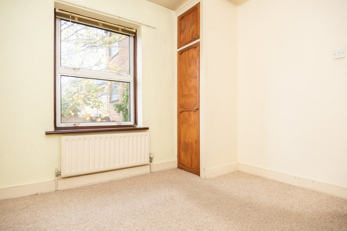 2 Bedroom House Sold Subject To Contract in Inkerman Road, St. Albans - View 15 - Collinson Hall