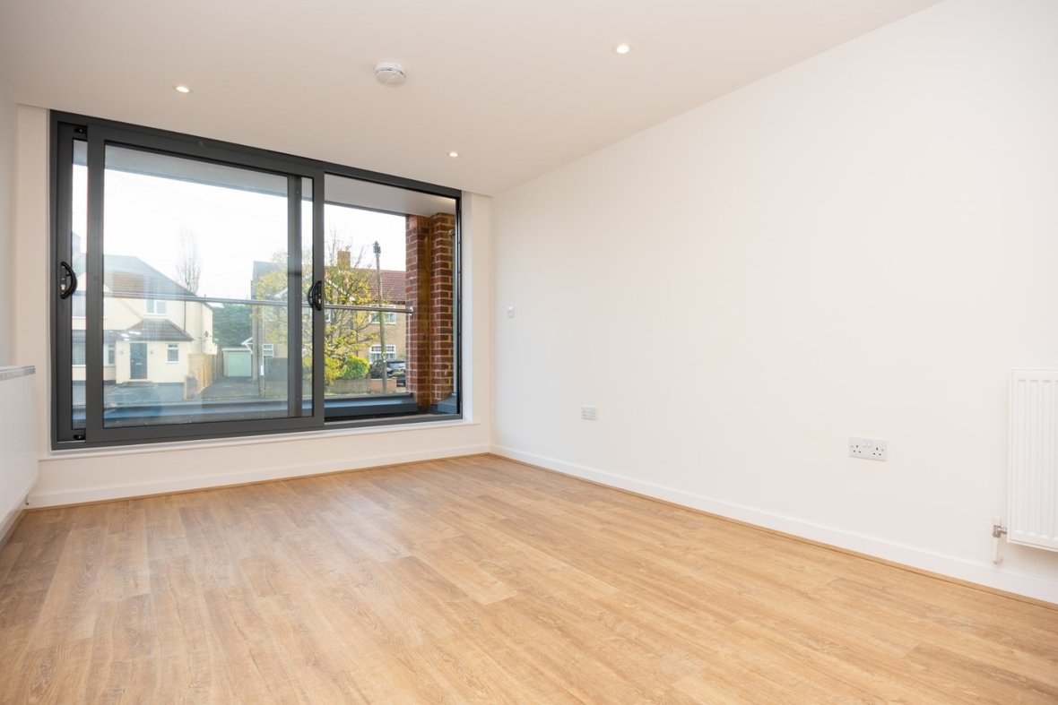 2 Bedroom Apartment For Sale in Ashfield Court, 102 Ashley Road, St. Albans - View 9 - Collinson Hall