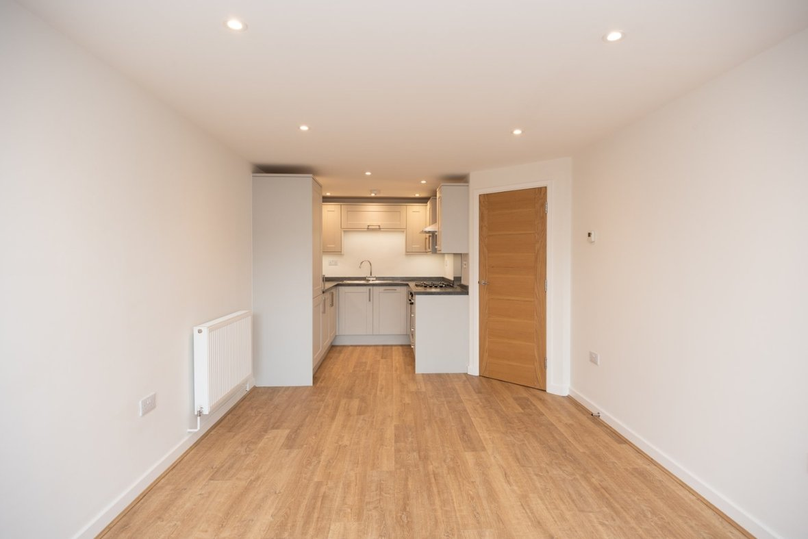 2 Bedroom Apartment For Sale in Ashfield Court, 102 Ashley Road, St. Albans - View 5 - Collinson Hall