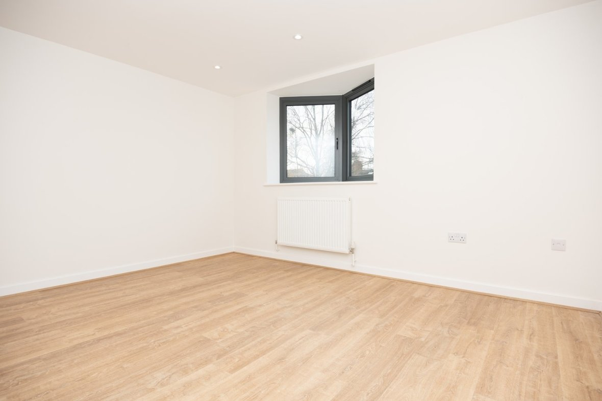 2 Bedroom Apartment For Sale in Ashfield Court, 102 Ashley Road, St. Albans - View 19 - Collinson Hall