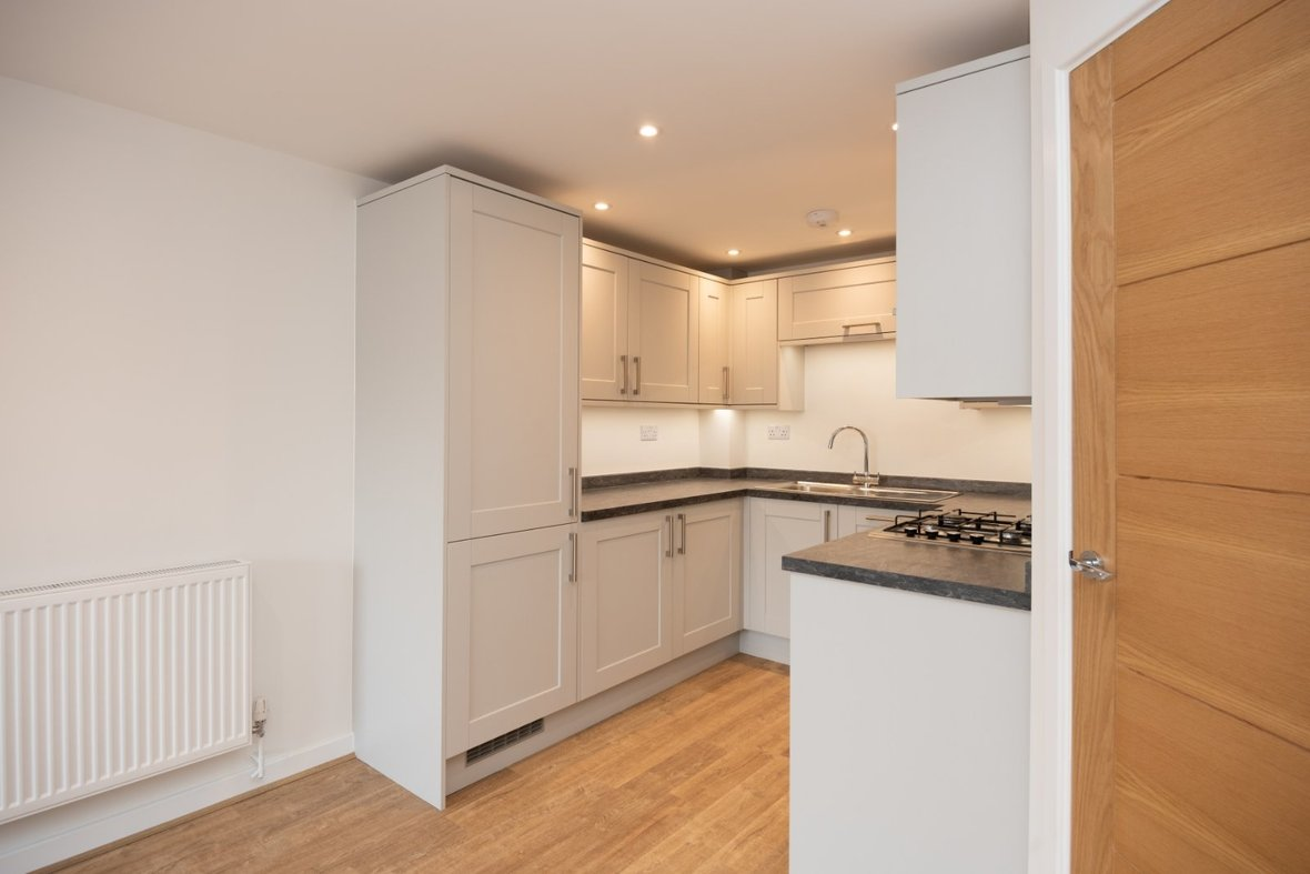 2 Bedroom Apartment For Sale in Ashfield Court, 102 Ashley Road, St. Albans - View 3 - Collinson Hall