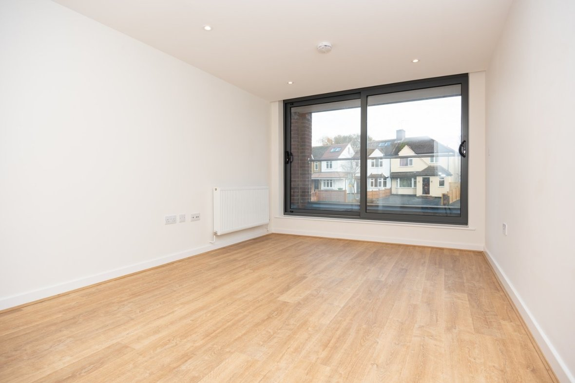 2 Bedroom Apartment For Sale in Ashfield Court, 102 Ashley Road, St. Albans - View 10 - Collinson Hall