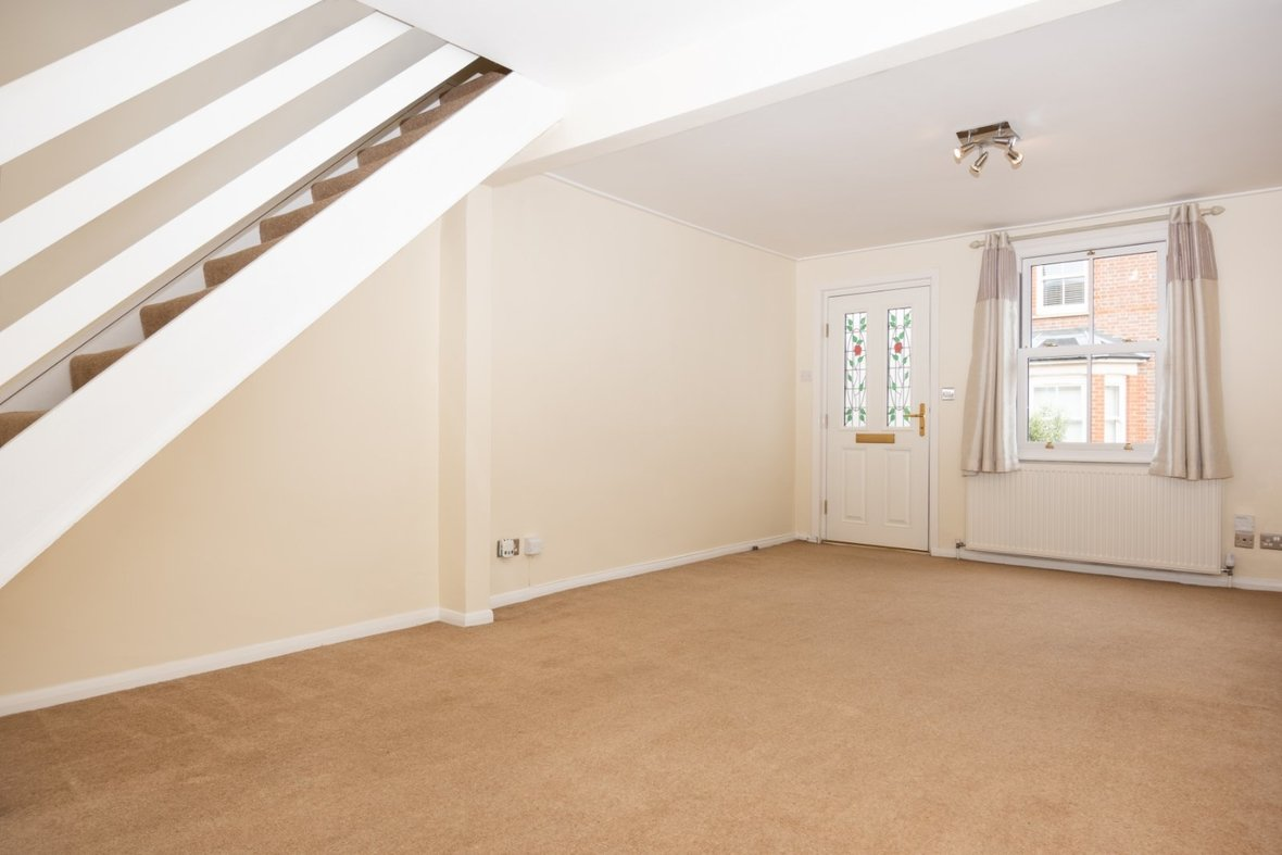 2 Bedroom House For Sale in Inkerman Road, St. Albans, Hertfordshire - View 3 - Collinson Hall