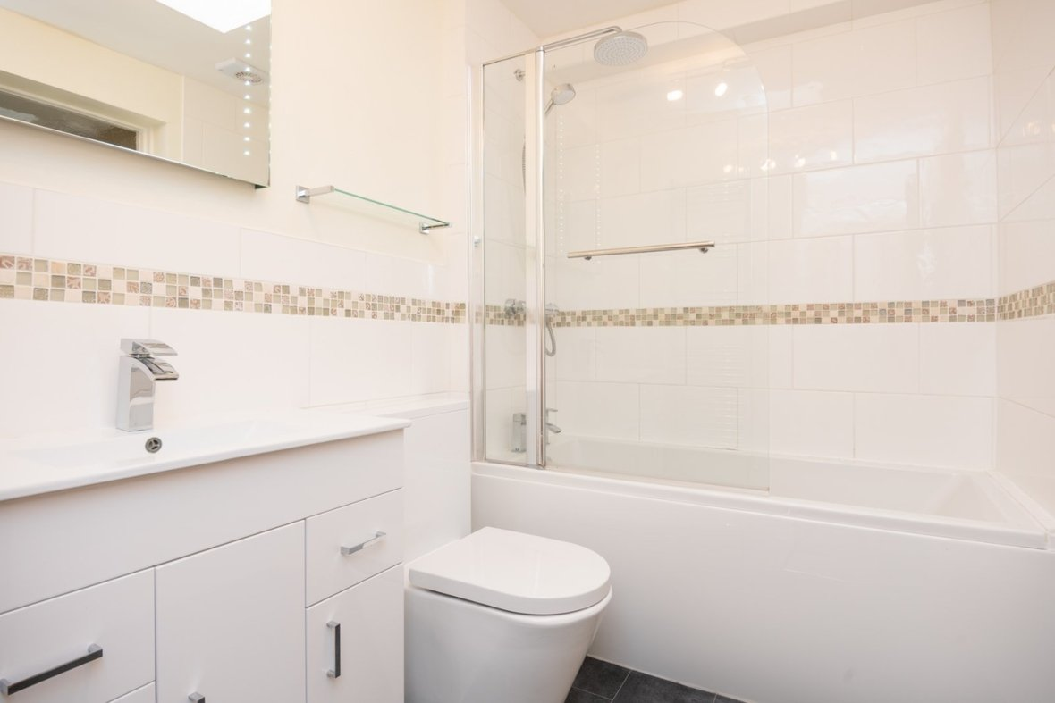 2 Bedroom House For Sale in Inkerman Road, St. Albans, Hertfordshire - View 8 - Collinson Hall