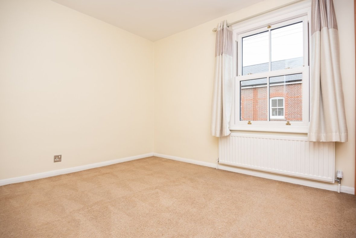 2 Bedroom House For Sale in Inkerman Road, St. Albans, Hertfordshire - View 6 - Collinson Hall