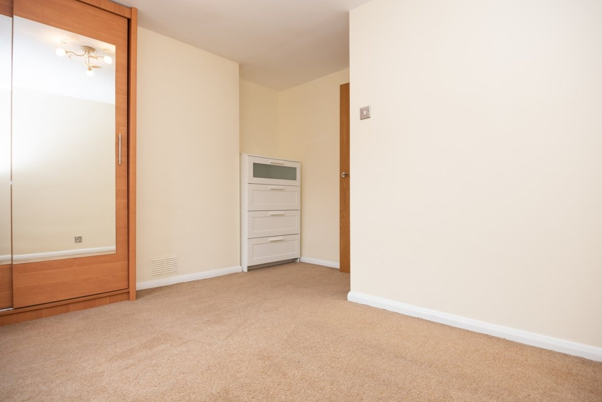 2 Bedroom House For Sale in Inkerman Road, St. Albans, Hertfordshire - View 11 - Collinson Hall