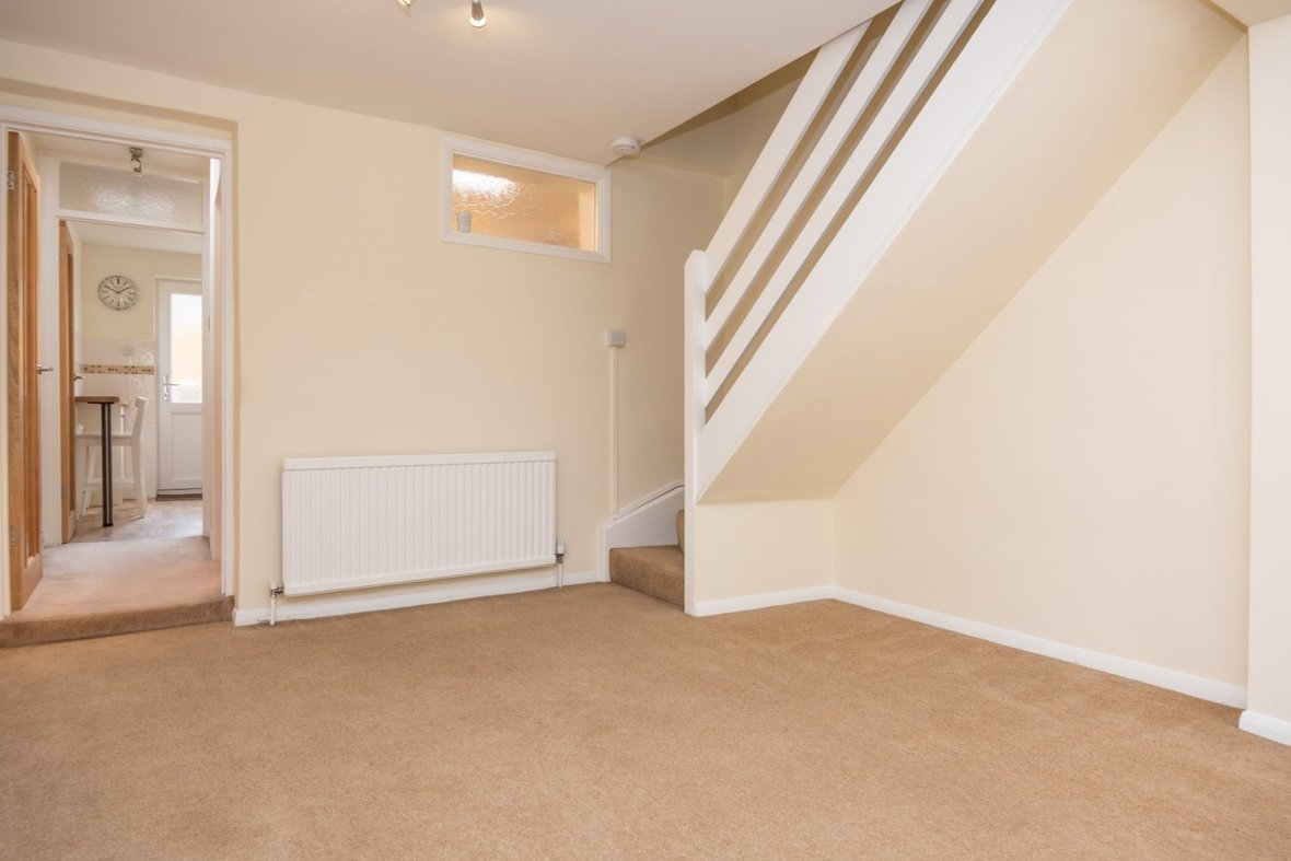 2 Bedroom House For Sale in Inkerman Road, St. Albans, Hertfordshire - View 19 - Collinson Hall