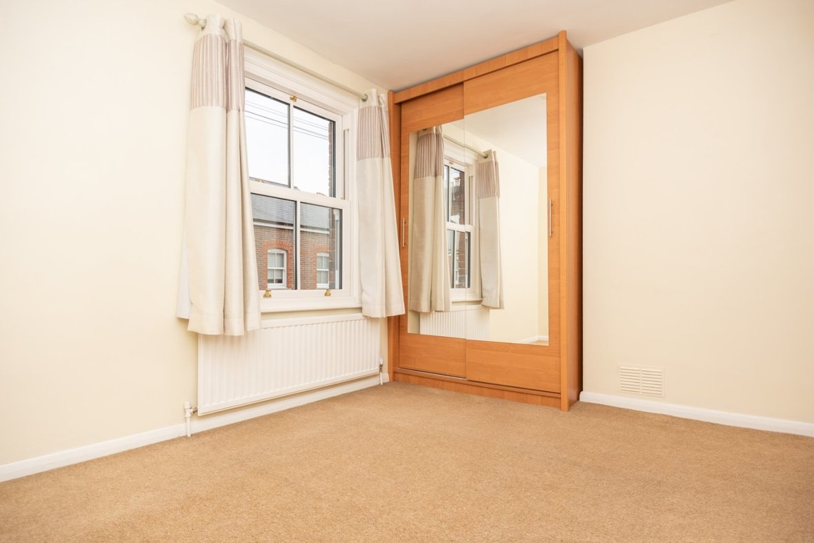 2 Bedroom House For Sale in Inkerman Road, St. Albans, Hertfordshire - View 10 - Collinson Hall
