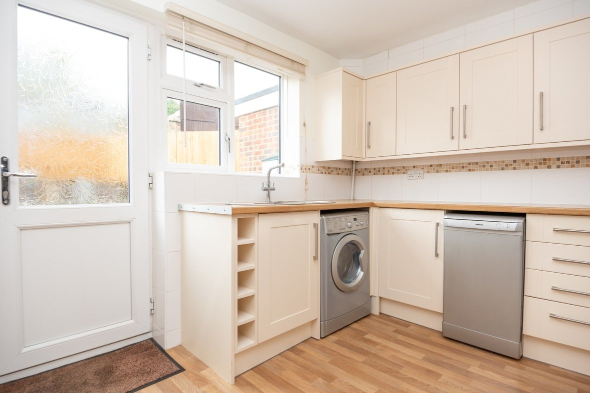 2 Bedroom House For Sale in Inkerman Road, St. Albans, Hertfordshire - View 18 - Collinson Hall