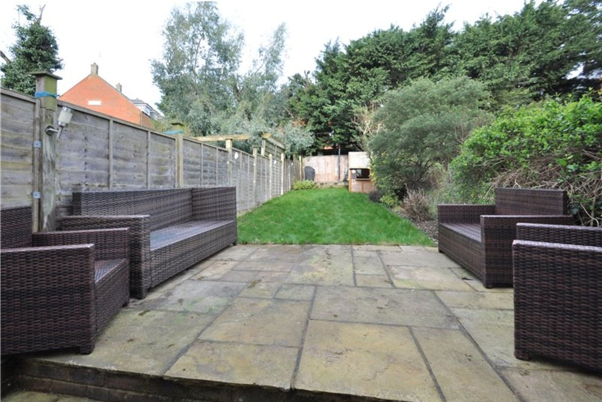 3 Bedrooms House For Sale in Kimberley Road, St. Albans, Hertfordshire - View 5 - Collinson Hall