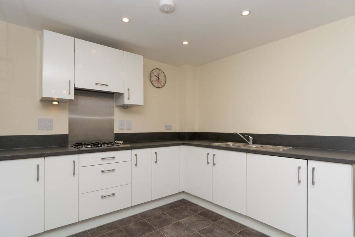 2 Bedroom Apartment Sold Subject To Contract in Wordsworth Close, Kings Park, St. Albans - View 16 - Collinson Hall
