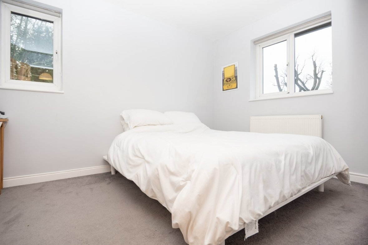 1 Bedroom House For Sale in Mercers Row, St. Albans - View 6 - Collinson Hall