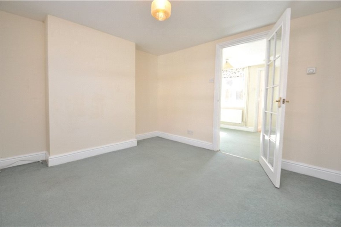 2 Bedrooms House For Sale in Grove Road, Harpenden, Hertfordshire - View 3 - Collinson Hall