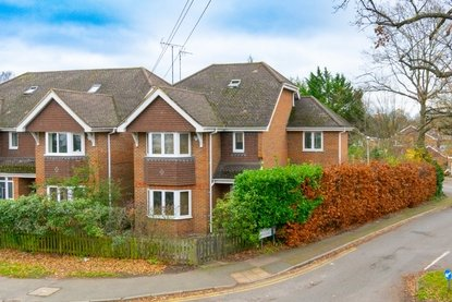 4 Bedroom House For Sale in Watford Road, St. Albans, Hertfordshire - Collinson Hall