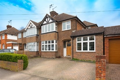 4 Bedroom House For Sale in Selwyn Drive, Ellenbrook, Hatfield - Collinson Hall