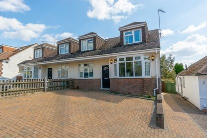 4 Bedroom Bungalow For Sale in Green Lane, St. Albans, Hertfordshire - Collinson Hall
